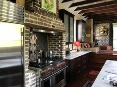 Charleston, Kitchen Cabinets, Home Decor, Decoration Home, Room Decor, Cabinets, Home Interior Design, Dressers, Home Decoration