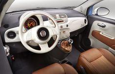 Fiat 500 1957 Edition - TheGentlemanRacer.com