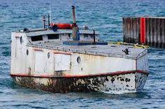 islander fish tug - Google Search