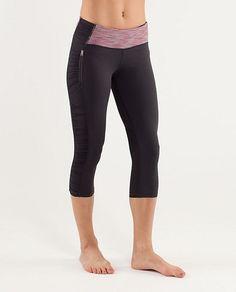 Next workout pants exercise ab-workout ab-workout
