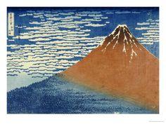 Japanese Art, Artwork and Prints at Art.com