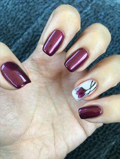 #nails#nailsart#naildesign#summer