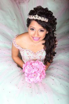 64 Mejores Imagenes De Tiaras Para Quinceaneras Beautiful Dresses
