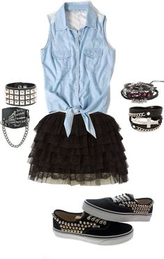 """""""Untitled."""" by silence-hospital ❤ liked on Polyvore"""