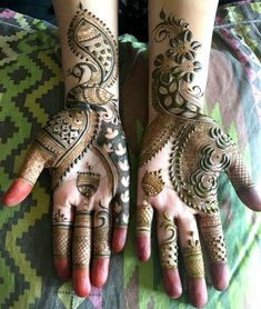 Hina, hina or of any other mehandi designs you want to for your or any other all designs you can see on this page. modern, and mehndi designs Best Arabic Mehndi Designs, Peacock Mehndi Designs, Dulhan Mehndi Designs, Modern Mehndi Designs, Mehndi Patterns, Wedding Mehndi Designs, Mehndi Design Pictures, Beautiful Mehndi Design, Mehndi Designs For Hands