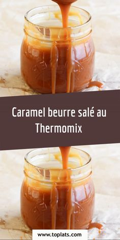 Thermomix Desserts, No Cook Desserts, Delicious Desserts, Dessert Recipes, Pancake Recipes, New Cake, Personal Chef, Cooking Chef, Flan