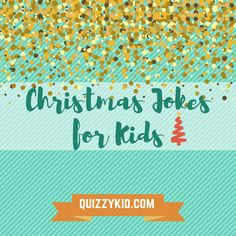 Christmas trivia questions for kids. Think you know everything about santa and the festive season? Test your knowledge in these fun quizzes for kids! Our Christmas quiz questions and answers are available to do online and you can print them out too. Thanksgiving Jokes For Kids, Christmas Jokes For Kids, Funny Quiz Questions, Trivia Questions And Answers, Quizzes For Kids, Fun Quizzes, Christmas Quiz Questions, Bible Questions For Kids, Brain Teasers For Kids