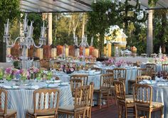 decoracao-casamento-rosa-fabio-borgatto-04