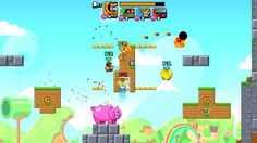 Mega Coin Squad Xbox One Achievements – VGFAQ Xbox One, Squad, Coins, App, Adventure, Video Games, Coining, Videogames, Rooms