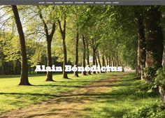 Design and development for culture. Storytelling, Wordpress, Web Design, Backgrounds, Culture, Paris, Website, Background Pics, Design Web