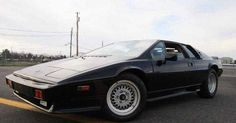 1986 Lotus Esprit FOR SALE from Pennsauken New Jersey @ Adpost.com Classifieds > USA > #1046427 1986 Lotus Esprit FOR SALE from Pennsauken New Jersey ,free,classified ad,classified ads,secondhand,second hand