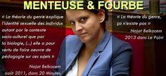"""@lahurlette72 @Le_Figaro 😜🙄👎🤓"""