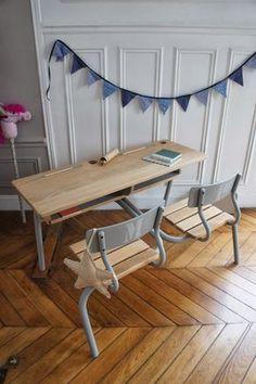 Atelier Petit Toit: Revised Lectern on order - Furniture Logo, Cool Furniture, Online Furniture, Furniture Design, Diy Interior, Interior Design, Kids Decor, Home Decor, Handmade Furniture