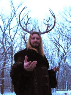Google Image Result for http://www.deviantart.com/download/147459153/Yule_by_Cernunnos_by_TheCloneEmperor.jpg