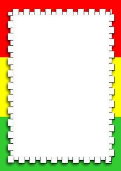 materinstvo.jpg (1024×1449)