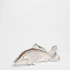 Accessories - Tableware | Zara Home Sweden