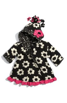 Too cute. Only if it wasnt so expensive and could wear for more than 1 month!