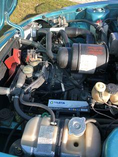 Nsu Ro80, Motorcycle, Vehicles, Motorcycles, Car, Motorbikes, Choppers, Vehicle, Tools