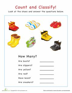Elves and the shoemaker on pinterest elves gnomes and worksheets
