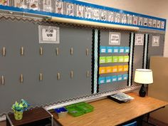 LOL Love of Learning: 2nd Grade Classroom Tour (Kelly)