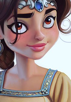 Character Design Cartoon, Character Design References, Character Drawing, Character Design Inspiration, Character Illustration, Illustration Art, 2d Character, Zbrush, Cartoon Art