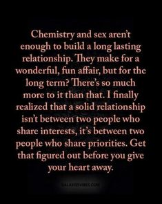 Super quotes love for him remember this relationships 32 Ideas New Quotes, Quotes For Him, Quotes To Live By, Motivational Quotes, Inspirational Quotes, Wisdom Quotes, Heart Quotes, The Words, Relationships Love