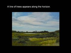 Step-by-Step Pastel: A Demonstration by Cindy House