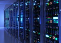 Lợi ích của việc sử dụng máy chủ ảo (VPS) giá rẻ