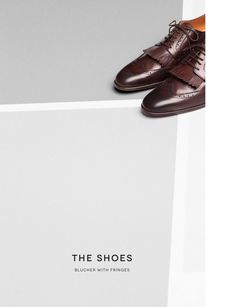 Zara Edition Mens Tailoring Lookbook Spring Summer 2013