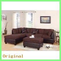Home Accents Shonto 3 Teiliges Sofagarnitur Kostenlose Lieferung Heute Restposten 1425204 Bedroom Hauslicheakze Sofa Schlafzimmer Korb Und Kiste