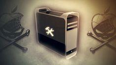 Build a Cheaper, Customizable Alternative to Apple's Mac Pro | Lifehacker