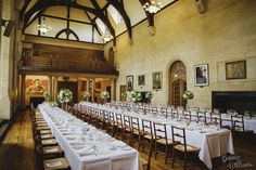 Information about About Rhodes House Wedding Locations, Wedding Venues, Party Venues, Wooden Tables, Banquet, Corporate Events, Wedding Table, Flower Arrangements, Wedding Planning