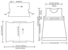 """DROPS pletené šaty, bolerko a ponožky z příze """"Alpaka"""" a """"Fabel"""". ~ DROPS Design"""