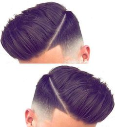 Men's Hairstyle Trends for Men's Hairstyle Trends for Related posts: 11 Trends Men's Fade Haircuts 2019 Men's Hairstyle Trends For 2017 – Hairstyles & Haircuts For Men … The 10 Best Hairstyles for Men (in the World) Mens Hairstyles With Beard, Cool Hairstyles For Men, Hair And Beard Styles, Hairstyles Haircuts, Haircuts For Men, Curly Hair Styles, Barber Haircuts, Trending Hairstyles For Men, Mens Hairstyles 2018