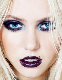 Taylor momsen ,Photo Credit: David Roemer for Vanidad