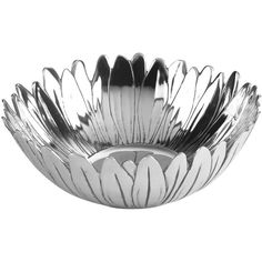 Petal-Shaped Bowl - We have it here at the shop!