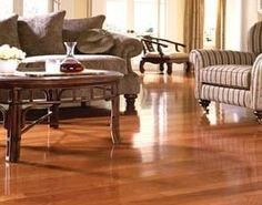 Somerset Color Strip Oak Thick x Wide x Length Solid Hardwood Flooring Living Room Hardwood Floors, Diy Wood Floors, Wood Laminate Flooring, Wide Plank Flooring, Hdf Floor, Somerset Flooring, Wood Floor Kitchen, Flooring Store, Floor Colors