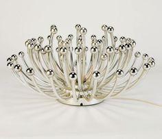 Pistillino  Designer: Studio Tetrarch  Manufacturer: Valenti Italy