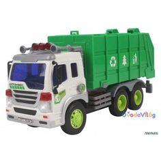 Toys, Car, Dominatrix, Activity Toys, Automobile, Clearance Toys, Gaming, Games, Autos