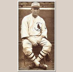 Grover Cleveland, St Louis Cardinals, World Series Champion