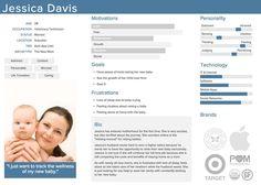 new-mom-user-persona.jpg