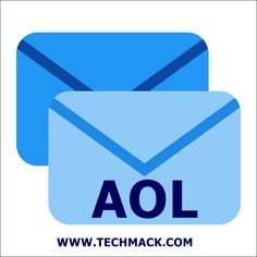 Create New AOL Mail Account   Free AOL Mail Registration   AOL.com Email Login Aol Mail, Cheap Web Hosting, Ecommerce Hosting, Free