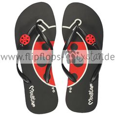 01d607e098a27e 81 Best Shoes images