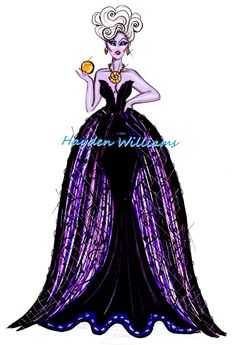 divas fashion de disney - Buscar con Google