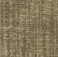 Skopos upholstery fabric - Ecuador_E23Bear