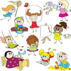 Lovely-line-art-illustration2