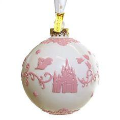 Tigrou Disney inspiré Arbre de Noël Décoration De Noël Babiole