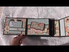 videos scrap graphic 45 - Buscar con Google