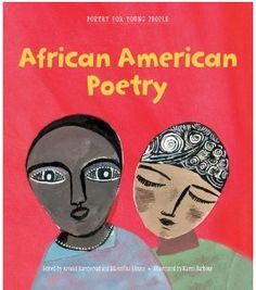 A really wonderful book from the Poetry for Young People series. Black History Month is a great excuse to grab one.