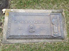 Billion Graves Image